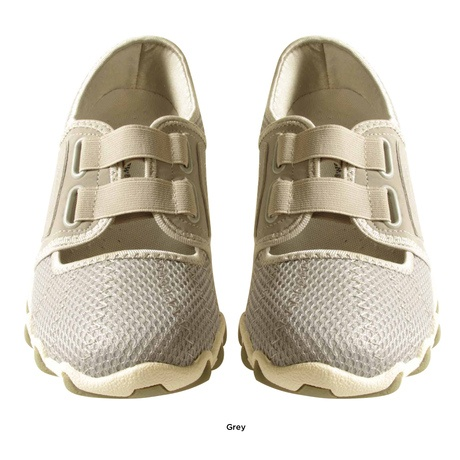 ComfortView Shoes (Retail Price $64.99) Our Price $12.00 only at