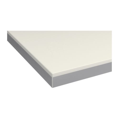 NUMER?R Countertop IKEA 25-year Limited Warranty. Read about the ...
