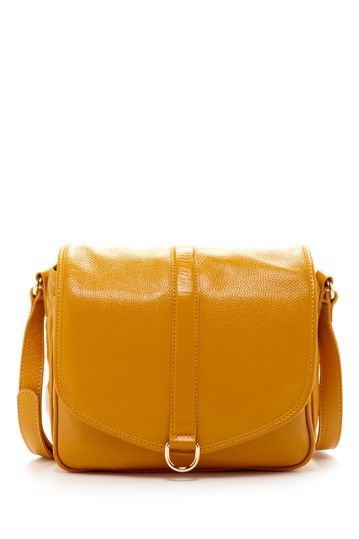 Zenith Crossbody Bag 48