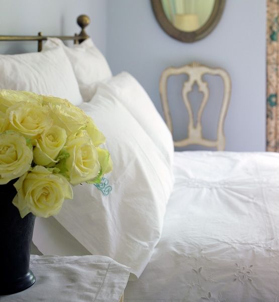 how to create a romantic bedroom shabby chic pinterest