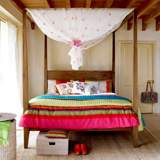 roomenvy exotic bedroom room decorations ideas for kids and teens