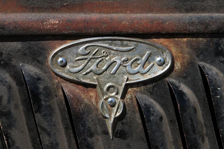 classic car emblems | Cars | Pinterest