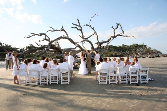 Pin By Explore Georgia On Weddings Amp Honeymoons