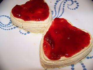 Low carb cheesecake recipe truvia