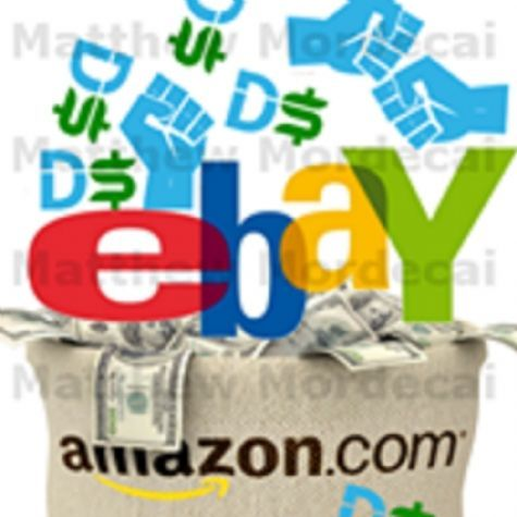 ebay work from home customer service agent