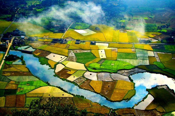 East Petersburg Pa >> Lang Son La provincia de Lang Son Vietnam - CitiesTips.com