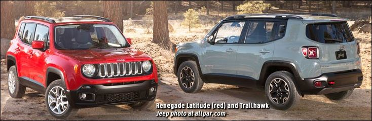 ground clearance jeep cherokee 2015 autos post. Black Bedroom Furniture Sets. Home Design Ideas
