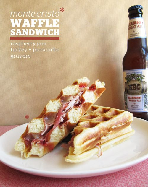 Sandwiches y waffles spanish edition browse millions of pdf build your perfect sandwich with these hot off the press ideas from food network magazine category add sliced spanish chorizo to the sandwich forumfinder Image collections
