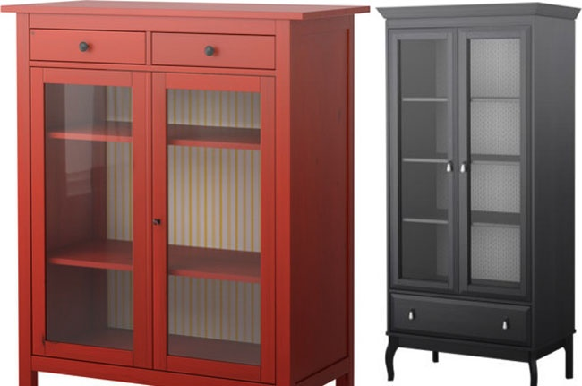Ikea Kinderbett Doppelstock ~ ikea linen cabinet  Ikea  Pinterest