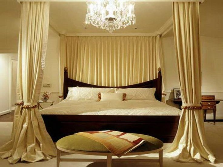Elegant Ideas For Master Bedroom Decor Decor Ideas Pinterest: elegant master bedroom designs