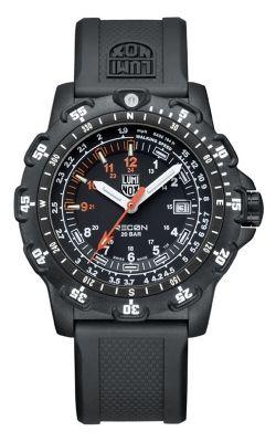 Luminox Watches - YouTube