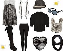 cute clothes for women - Google Search