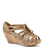 teen shoes - Google Search