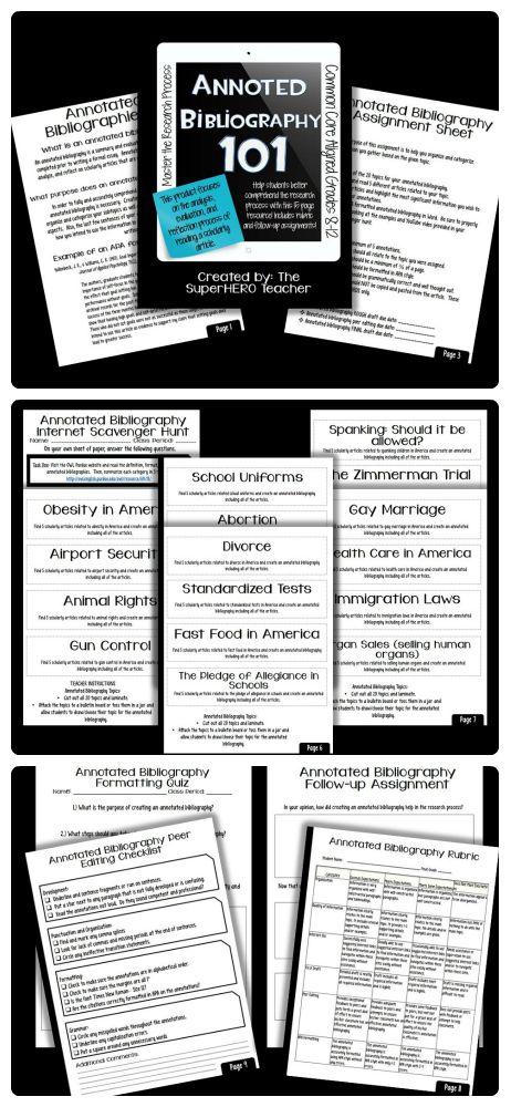 7 Good Research Paper Topics • My Speech Class
