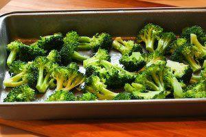 ... Kitchen®: Favorite Recipe for Broccoli Cheese Breakfast Casserole