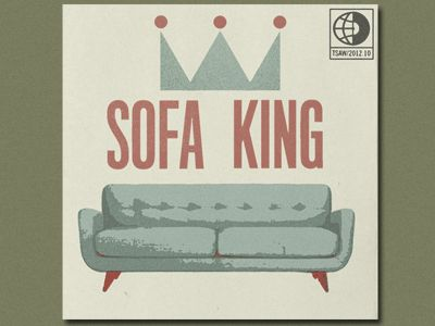 Sofa King Sofa King Awesome Pinterest