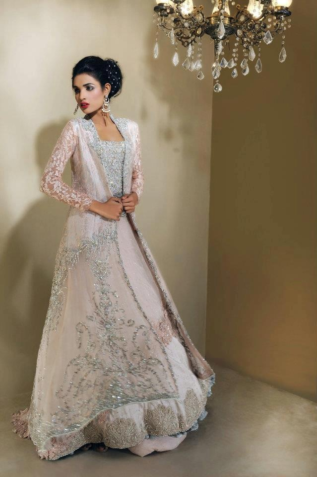 All white with lace sleeves wedding dresses pinterest for All white wedding dress