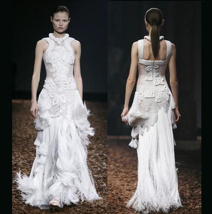 Givenchy Bridal T H E D R E S S Pinterest