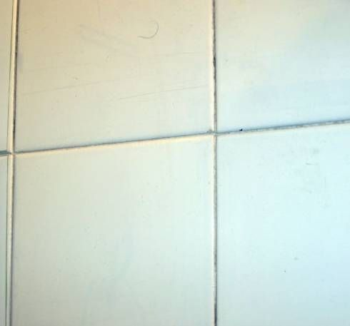 How To Install Ceramic Floor Tile Over Linoleum