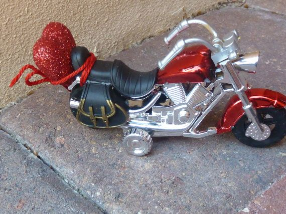 valentine one motorcycle mount