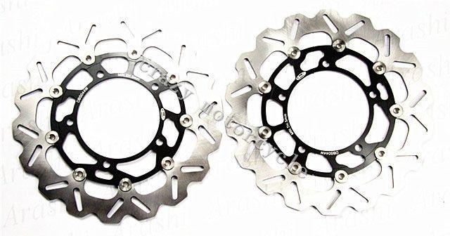 25 best ideas about brake rotors on pinterest brakes and rotors welding ideas and welding