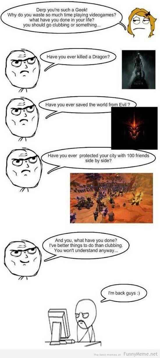 upon reddit | Funny Memes | Pinterest Funny Memes Reddit