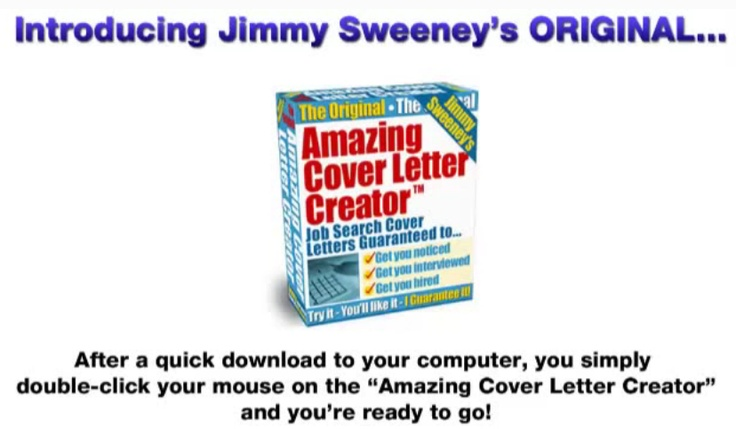 Homework Help Goodnow Library amazing cover letter creator jimmy