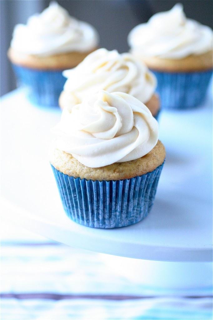 Pin by ღ Trudy Widlak ღ on Dessert☺ Cakes/Cupcakes/Cheesecakes ...
