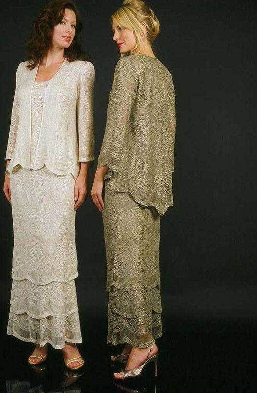 Formal Dresses In Houston Texas Formal Dresses