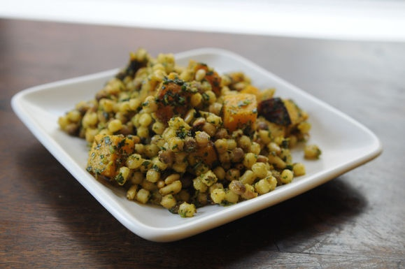 Pin by Erica Calleia on Cooking - Rice, quinoa and other grains   Pin ...