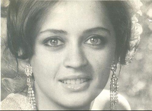 Nafisa Ali Net Worth