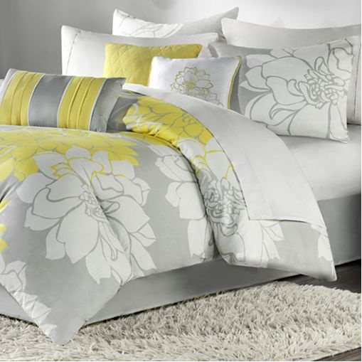 jcpenney bedding 28 images a 7 pc forter set
