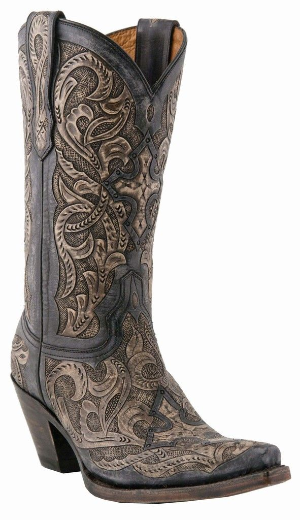 Fantastic Lucchese 1883 Mad Dog Western Boots For Women  Ooose New Shoes