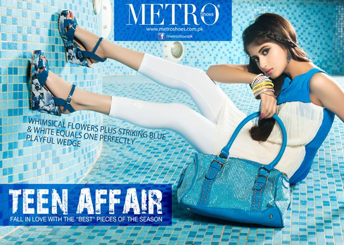 http www metroshoes com pk and get shoes online at discount prices