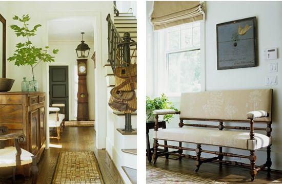 nancy braithwaite interiors interiors pinterest. Black Bedroom Furniture Sets. Home Design Ideas