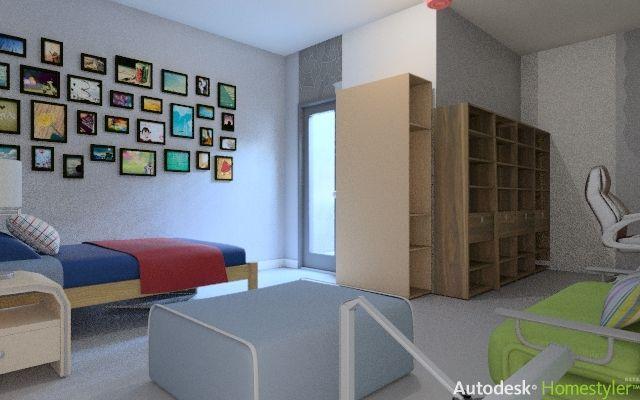 Autodesk Homestyler Joy Studio Design Gallery Best Design