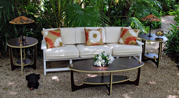 terrapeg s affordable eco friendly furniture offers more than 30