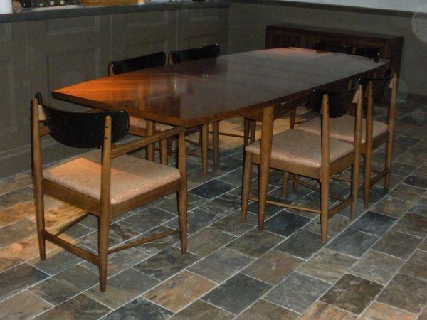 Dining Table Craigslist Atlanta Dining Table : bb99fbc3b3df49e708c6dc63e0924a6a from mydiningtablehome.blogspot.com size 600 x 450 jpeg 78kB