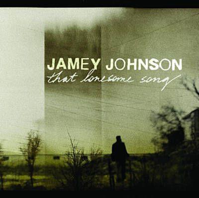 Found The Door ... Jamey Johnson Songs Youtube