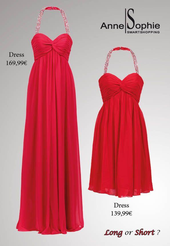 Short Evening Dresses Pinterest 107