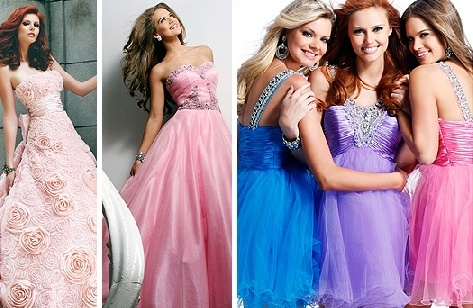 Homecoming Dress Stores Indianapolis - Prom Dresses 2018