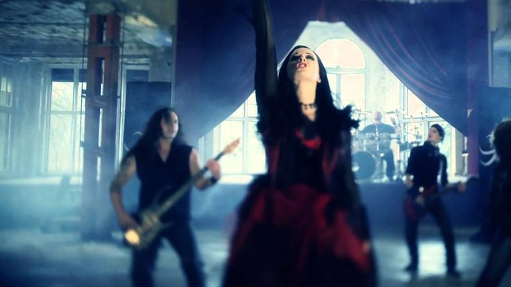 valentine xandria download