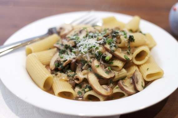 ... pasta with whiskey wine pasta with whiskey wine and mushrooms the