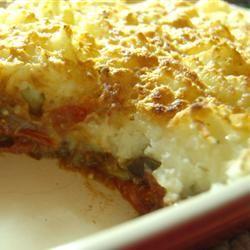 Whitechapel Shepherd's Pie Allrecipes.com