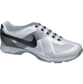 Women s Lunar Summer Lite Golf Shoe. Just bought my new sockless golf