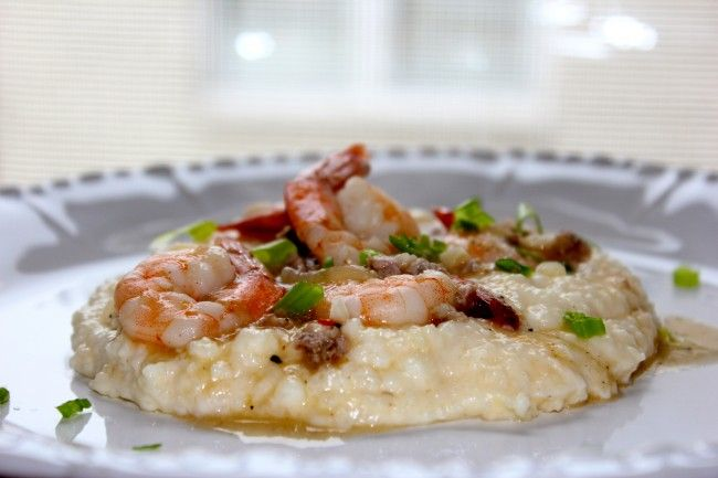 shrimp and grits cakes simple shrimp and grits spicy rock shrimp grits ...