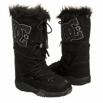 DC Shoes Women's Chalet Suede   eBay