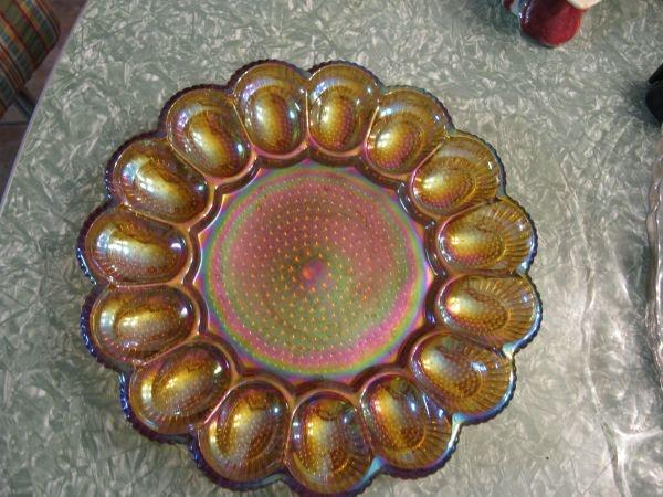 Deviled Eggs Su 1010528 Ljpg Picture