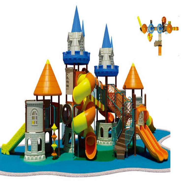 School playground equipment cool playground ideas for Playground equipment ideas