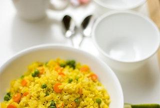 Vegetable poha | Comida | Pinterest